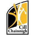Official Kilkenny Website
