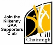 Kilkenny Supporters Club